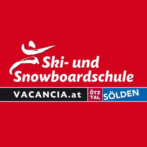 Ski & Snowboardschool Vacancia