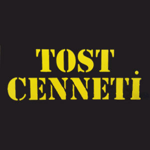 Cennet Tost
