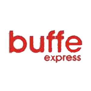 Buffe Express