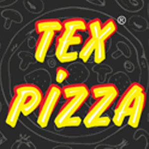 Tex Pizza