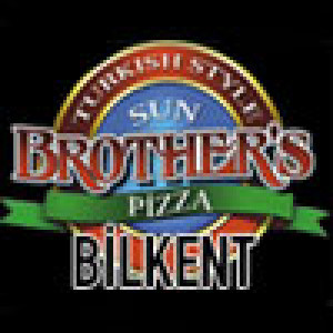 Sun Brother's Pizza Bilkent 3