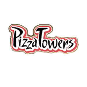 Pizza Towers
