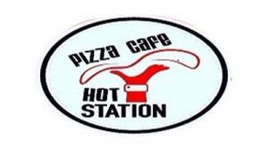 Hot Station Pizza