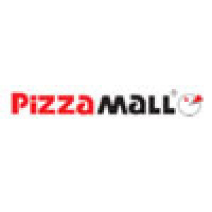 PizzaMall Pursaklar