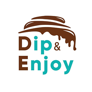 Dip And Enjoy