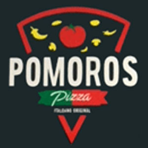 Pomoros Pizza