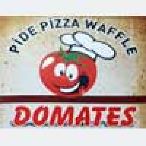 Domates Pide & Pizza & Waffle