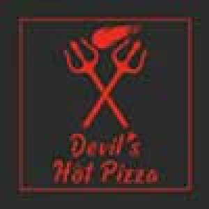 Devil's Hot Pizza