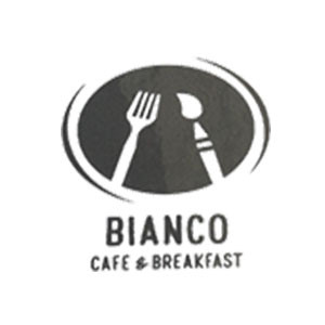 Bianco Cafe & Breakfast