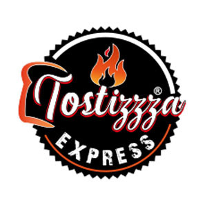 Tostizzza Express