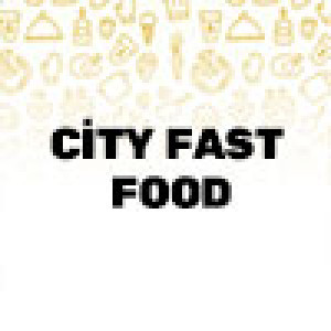 City Fast Food