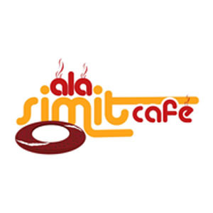 Ala Simit Cafe
