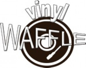 Vinly WAFFLE
