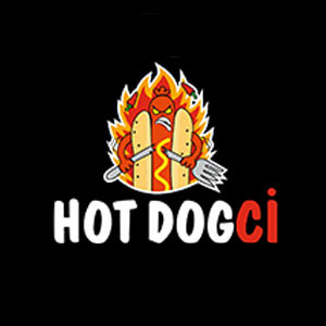 Hot Dogci