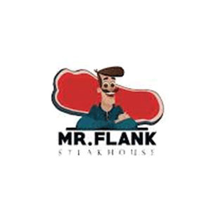 Mr. Flank Steakhouse