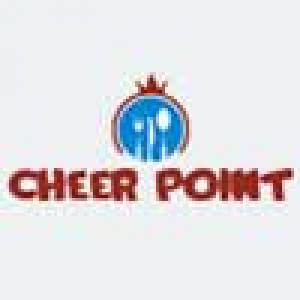 Cheer Point Cafe & Restaurant