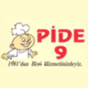 Pide 9
