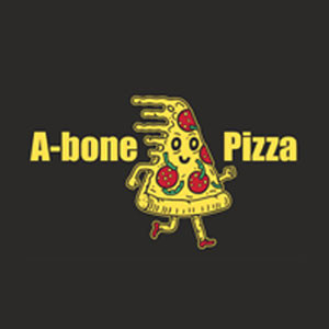 A'bone Pizza