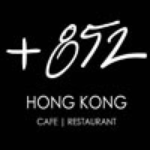 852 Hong Kong Cafe Restaurant