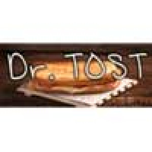 Dr. Tost
