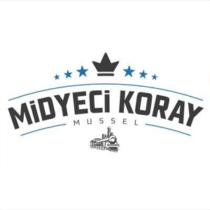 Midyeci Koray