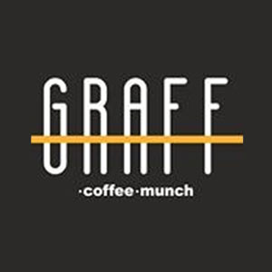 Graff Coffee & Munch