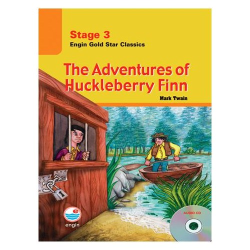 an analysis of the decisions made by the protagonist in the adventures of huckleberry finn Summary analysis huck introduces himself as a character from mark twain's earlier novel, the adventures of tom sawyer after huck returned to the widow douglas, she wept, dressed huck in new clothes that made him get the entire adventures of huck finn litchart as a printable pdf.