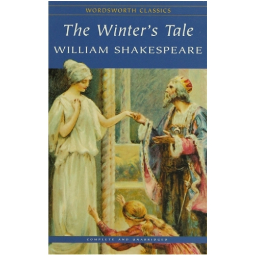 Winters Tale by Mark Helprin - Non Stop Free Ebooks Zone
