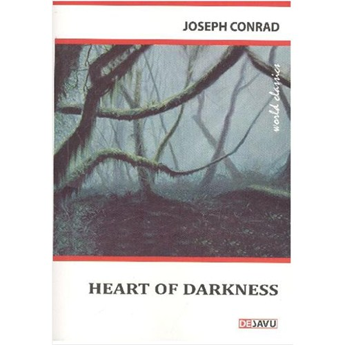 an analysis of greed exploitation and social justice in heart of darkness by joseph conrad Heart of darkness symbols darkness the voyage novella by joseph conrad  a branch of socialism that emphasizes exploitation and class s.