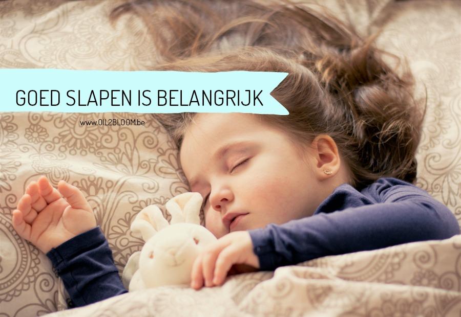 goed-slapen
