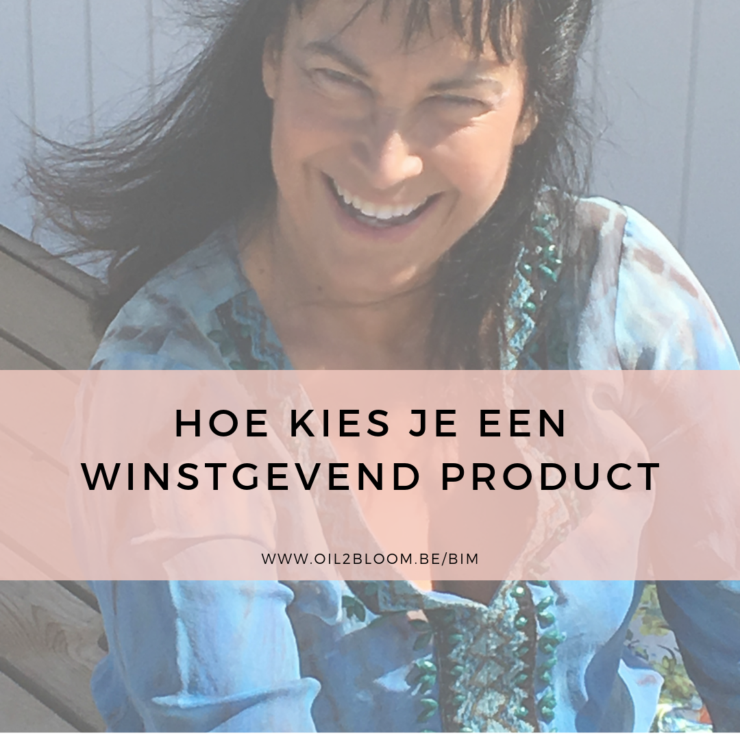 winstgevend-product