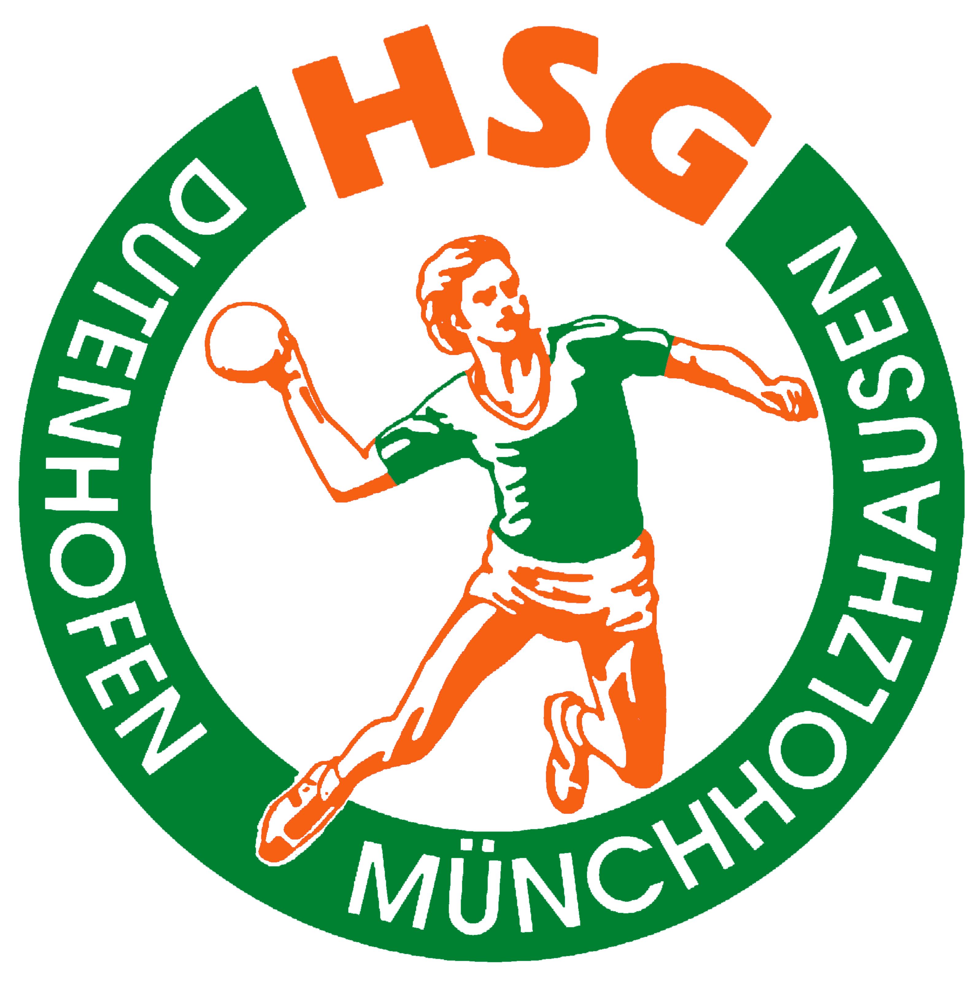HSG Dutenhofen/Münchholzhausen