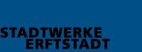 Stadtwerke Erftstadt