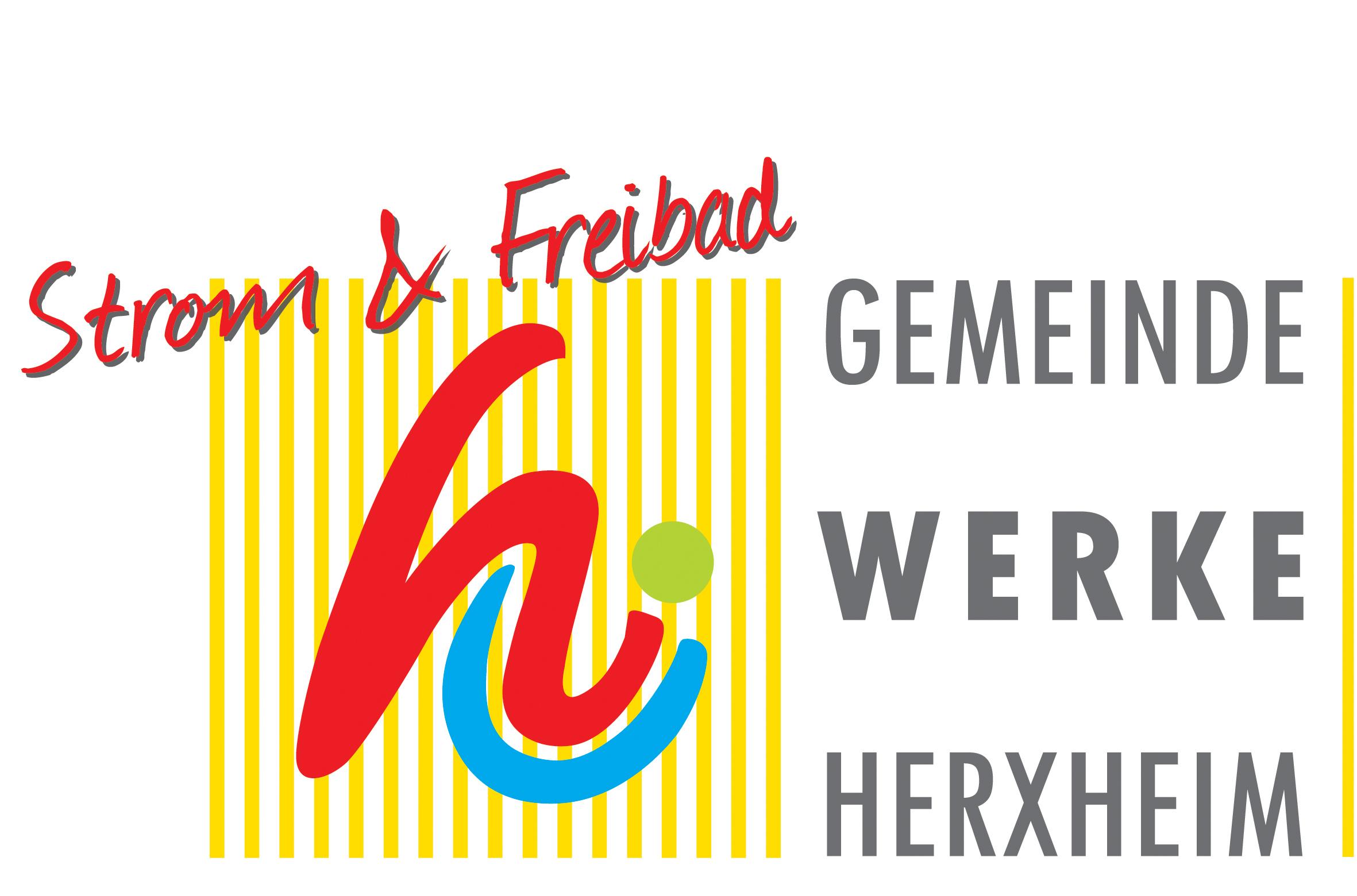 Gemeindewerke Herxheim - Waldfreibad