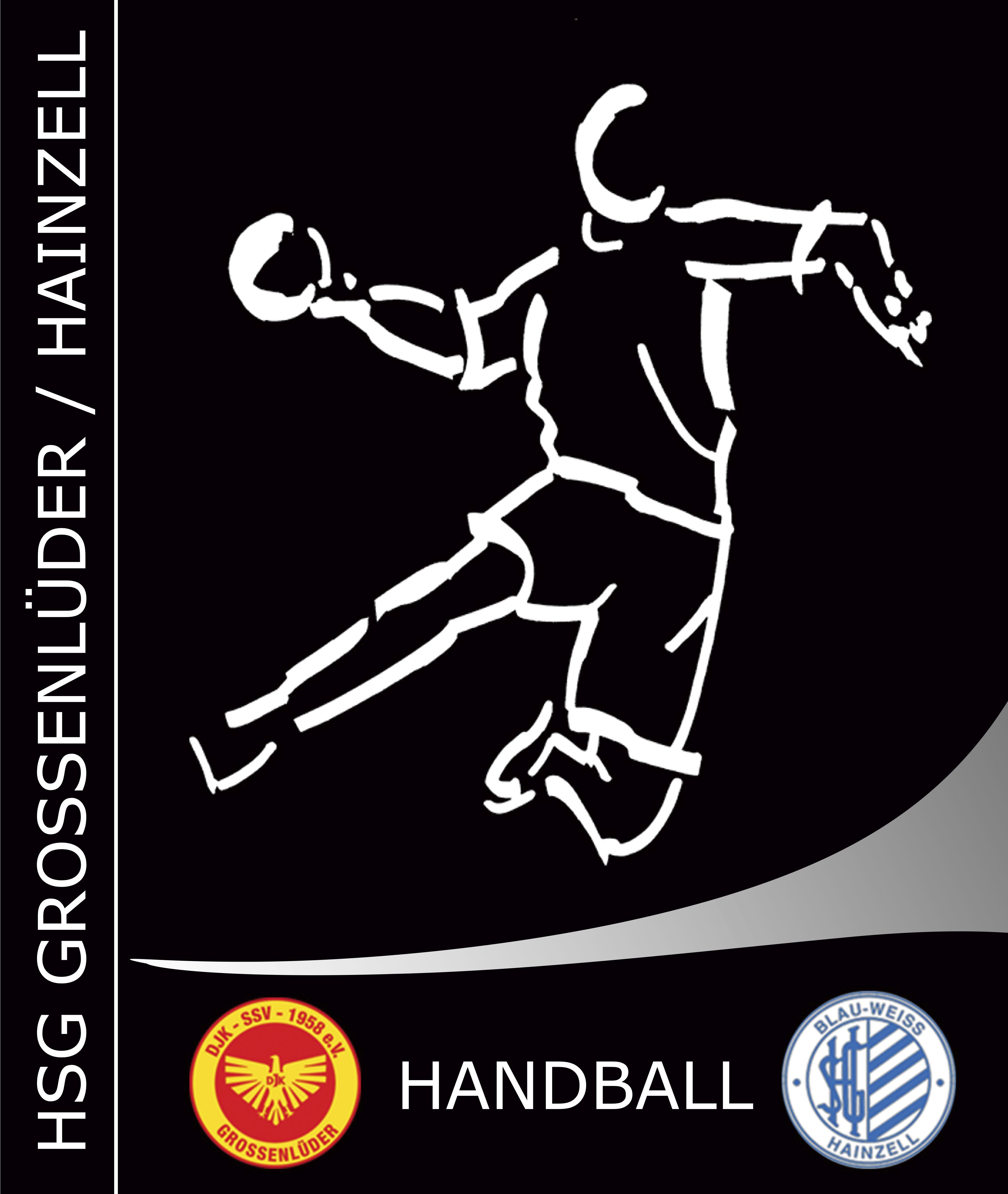 HSG Großenlüder/Hainzell