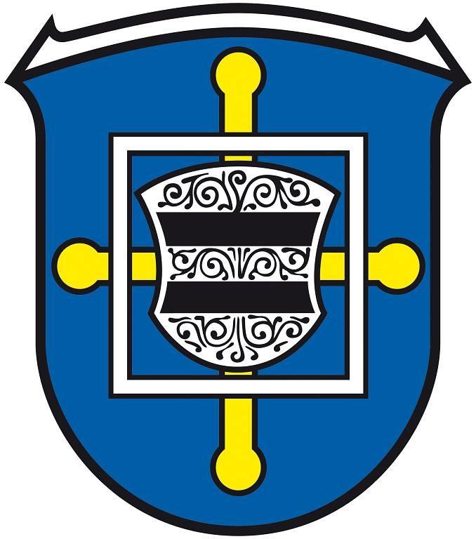 Stadt Langenselbold