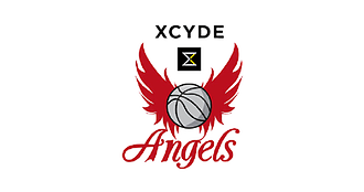 XCYDE Angels Nördlingen