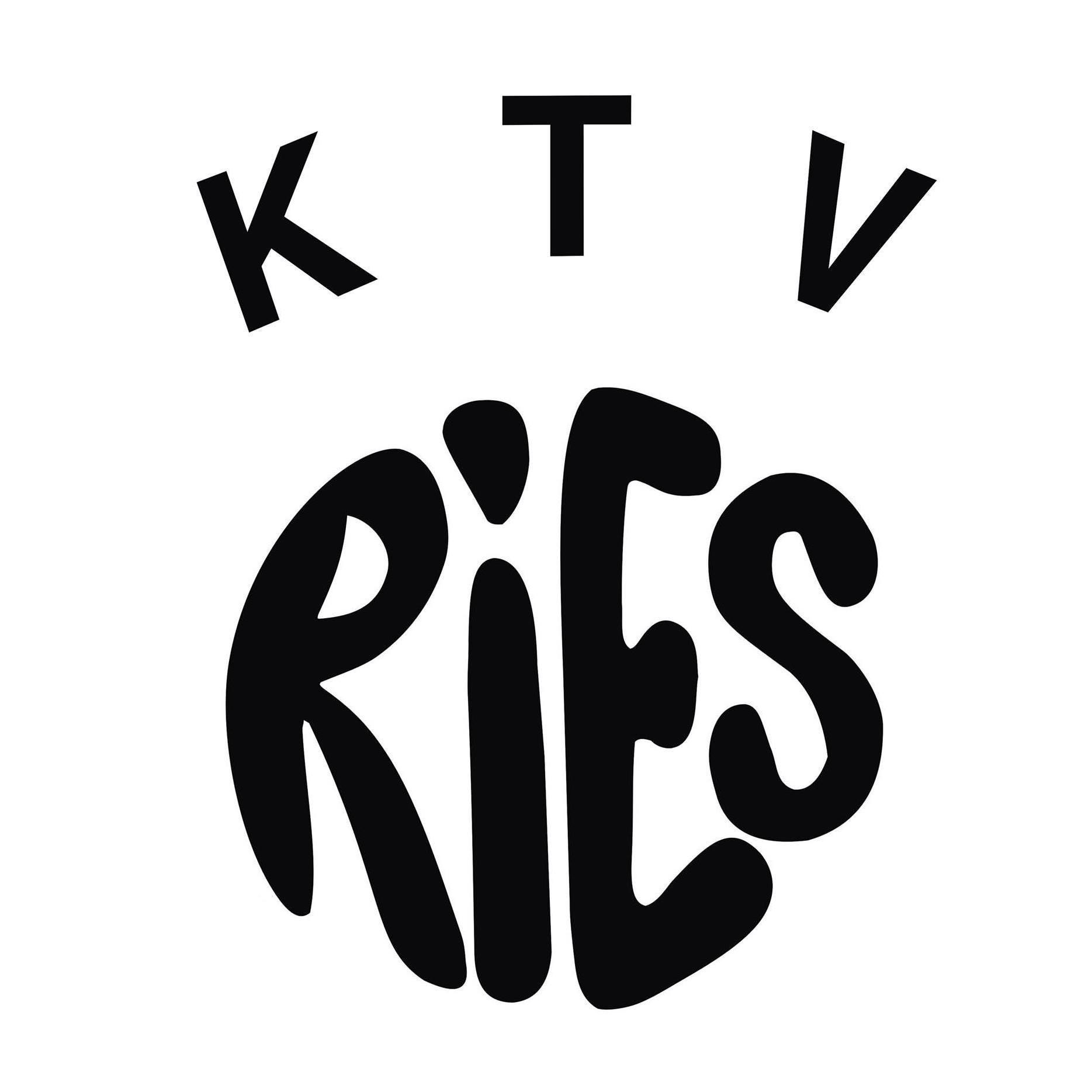 KTV Ries