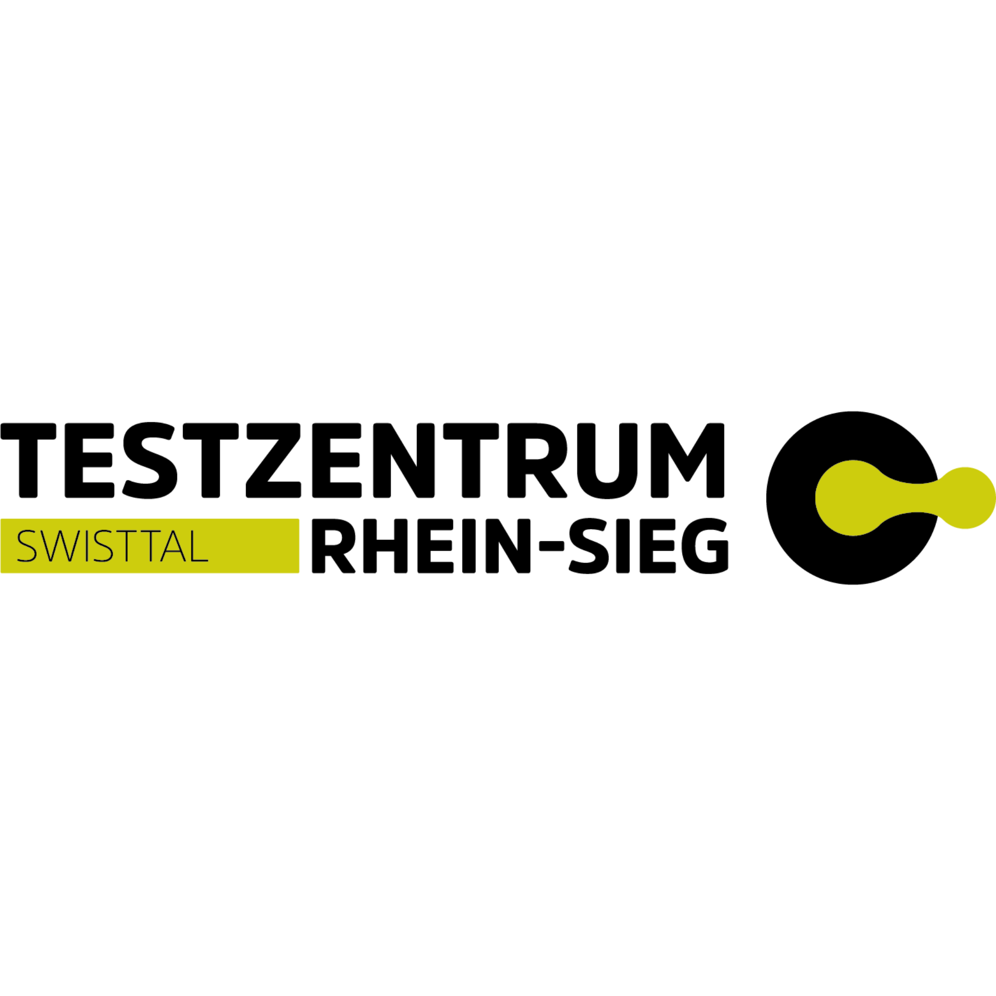 Testzentrum | Swisttal