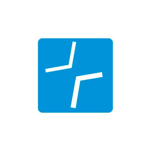 Evangelischer Kirchenkreis Bonn