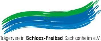 Trägerverein Schloss-Freibad Sachsenheim e.V.