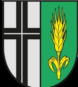 Schwimmbad Hosenfeld