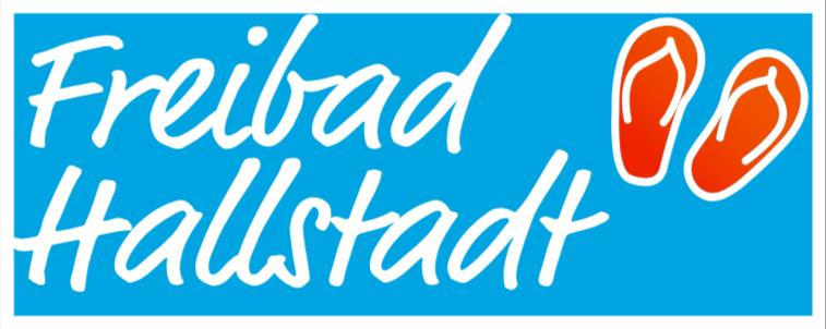 Freibad Hallstadt