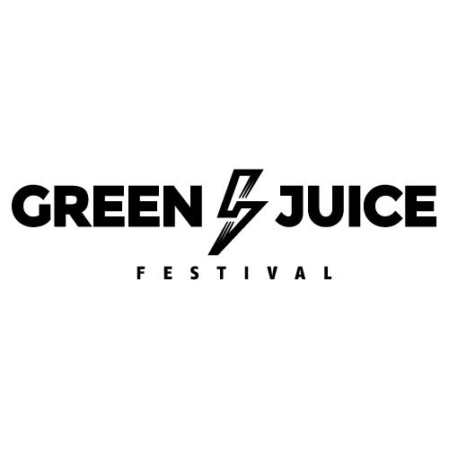 Green Juice Festival GmbH