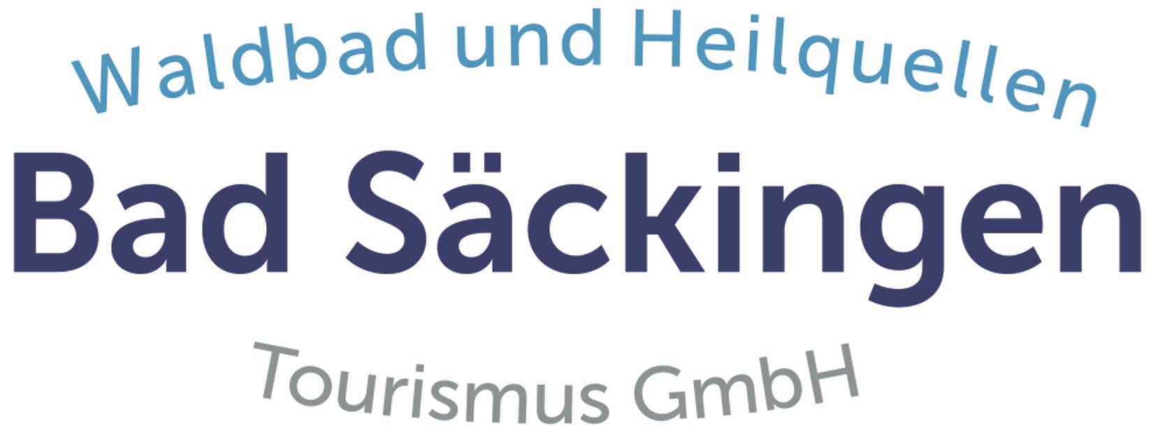 Tourismus GmbH Bad Säckingen