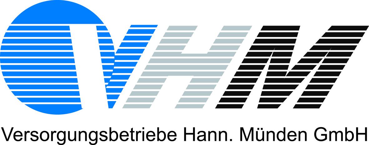 Versorgungsbetriebe Hann. Münden GmbH