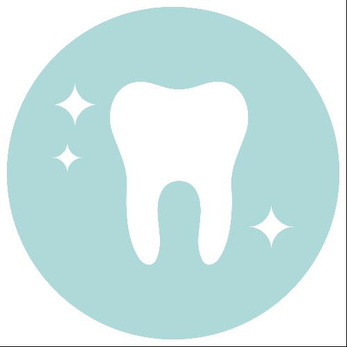 Zahnarztpraxis Dr. Pfeffer