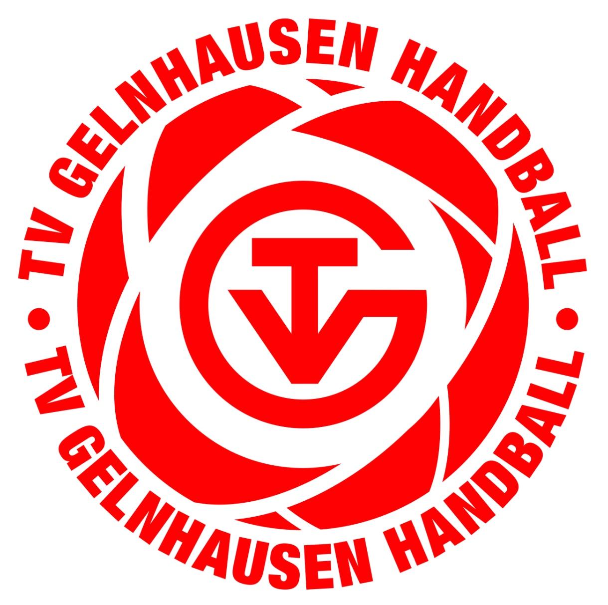 TV Gelnhausen Handball GmbH