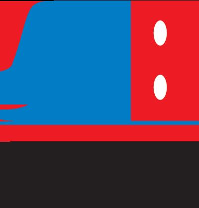 Mineralfreibad Bönnigheim