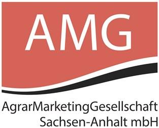 Agrarmarketinggesellschaft Sachsen-Anhalt mbH